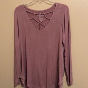 American Eagle Outfitters soft & sexy xl